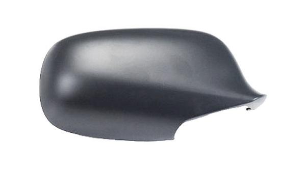 Espejo Carcasa Derecho Saab 9-5 (1997-2009)