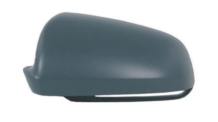 Espejo Carcasa Izquierdo Audi A3 (2000-2003)