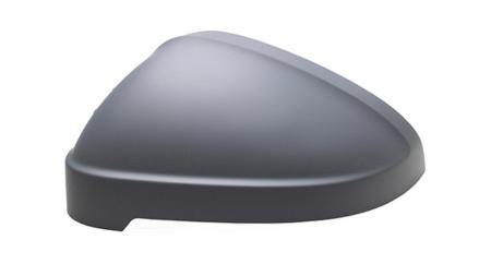 Espejo Carcasa Izquierdo Audi A4 (2015-2020)