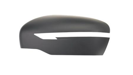 Espejo Carcasa Izquierdo Nissan Qashqai (2014-2020)