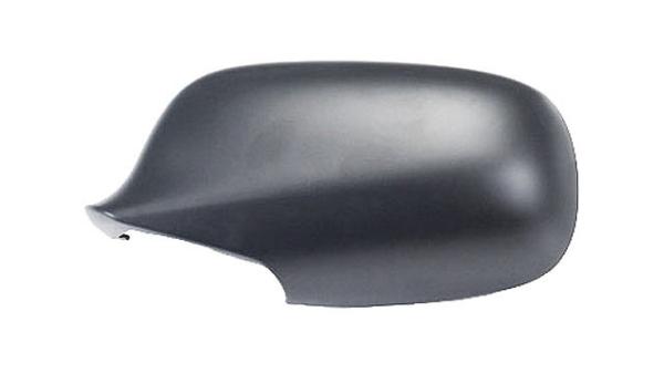 Espejo Carcasa Izquierdo Saab 9-5 (1997-2009)