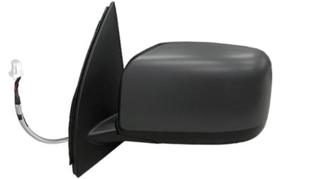 Espejo Completo Izquierdo Nissan X-TRAIL (2007--2014)